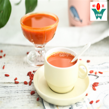 Ningxia Goji Berry Juice