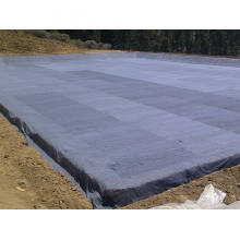High Strength non-woven geotextile 150gsm