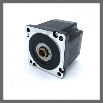 factory low price Used for Hollow Shaft Stepper Motor,Stepper Servo Motor,High Torque Stepper Motor Manufacturer in China NEMA34 Hollow Shaft Hybrid Stepper Motor (1.8 degree) export to Netherlands Antilles Factories