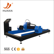 Economic plasma cutting machine for metal