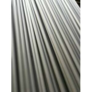 Seamless Heat Exchanger Tube Boiler tube