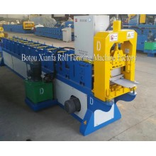 Best Quality for Offer Self Lock Roof Roll Forming Machine,Hydraulic Jch Metal Sheet Roof Roll Forming Machine,Self-Lock Roof Roll Forming Machine From China Manufacturer Special Roofing Sheet Self Lock Standing Seam Machines supply to Eritrea Importers