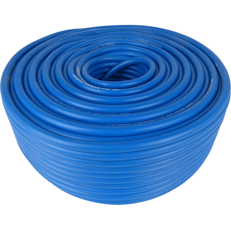 Plastic Air Hose