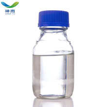 High Quality for Organic Chemicals Methylcyclohexane 80% Purity Hydrazine Hydrate export to Finland Exporter