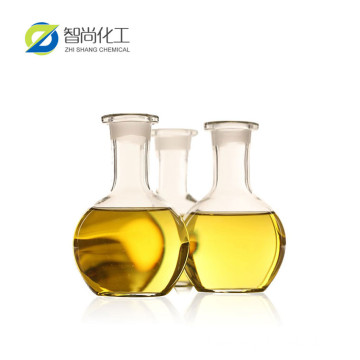 Glyoxylic acid CAS 298-12-4 factory supply