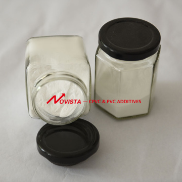 Best Sales white CPVC Resin For pipes