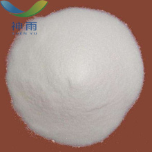 Customized for Diethyl Ether High Purity Polyacrylamide (PAM) as Raw Materials supply to Tanzania Exporter