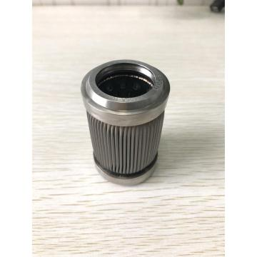 RYL650 high temperature filter element