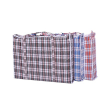 Large Storage Plastic Laundry Moving Shopping Bags