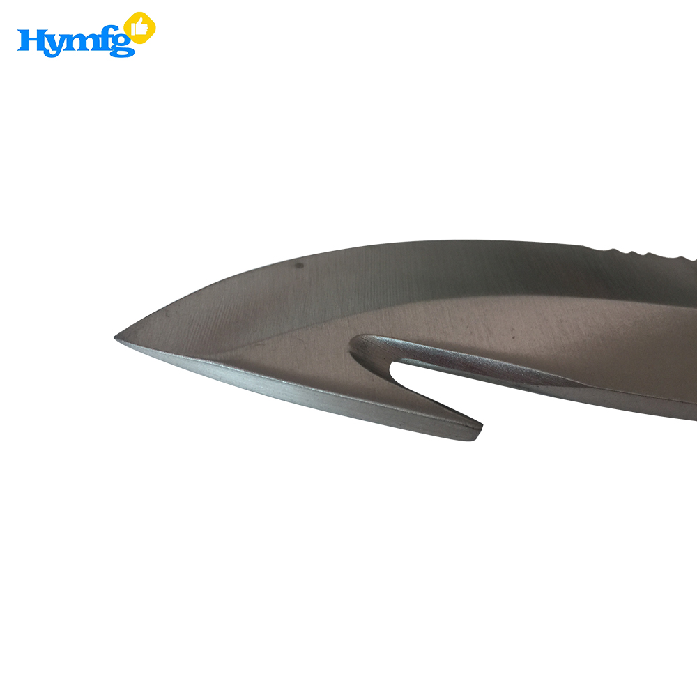 Huting Knife