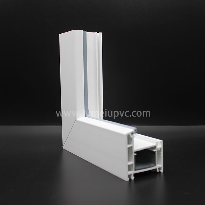 60mm-casement-uPVC-profile_4