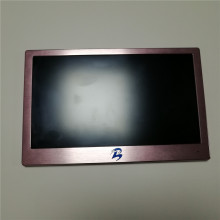China Gold Supplier for Portable LCD Display 15.6 INCH IPS Panel 1920*1080 portable monitor supply to Israel Wholesale
