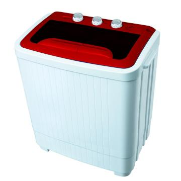 Semi Automatic Twin Tub 4KG Washing Machine