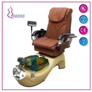 Pedicure Spa Chair&Electric Massage Pedicure Chair