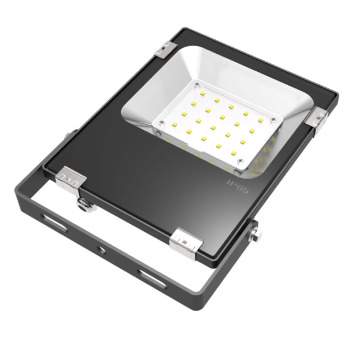 IP65 20W 30W 50W Led Flood Light