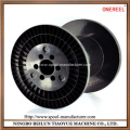 abs plastic spools for sales
