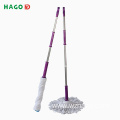 Hot Sales Cotton Twist Magic Mop