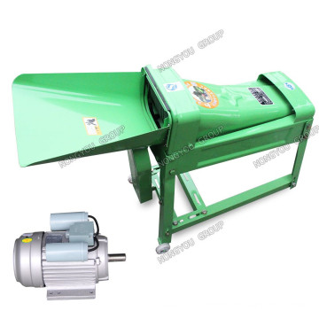 Small Maize Thrasher Low Price Standard Maize Sheller