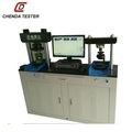 YAW-300C Cement 3 Point Bending Test