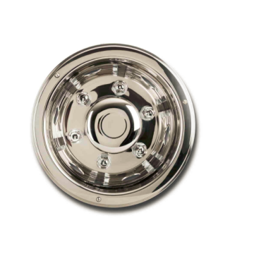 Truck Van Hub  Cap Wheel Trim