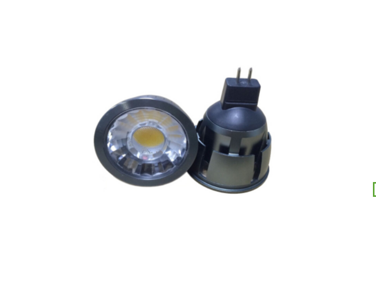 LED High Power 7w Spot Light