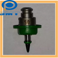 Juki pick up nozzle 501 40001339