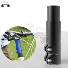 oem bicycle mountain bike handlabar stem extender