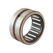 Drawn Cup Needle Roller Bearings TA Series