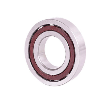 Angular contact ball bearing 760209TN1 45*85*19mm