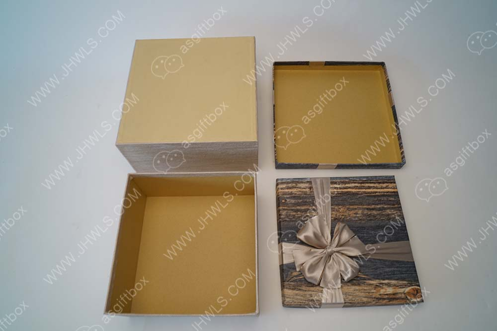 Wallet Gift Box Sets