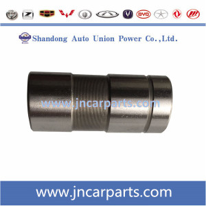 Valve tappet 480-1007030BB for Chery Parts