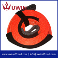 Tree Saver Winch Tow Strap