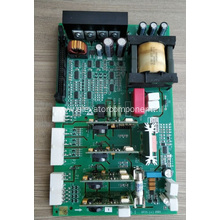 Power Board for OTIS Elevator OVF20 Inverter GCA26800J1
