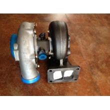 deutz parts BF6M1015 turbocharger
