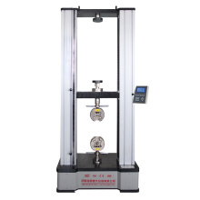 Plastic Tensile Testing Equipment