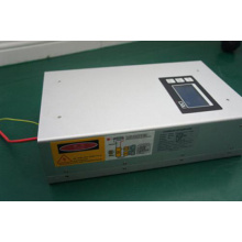P16 Power Supply for Glass Tubes
