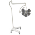 Hospital Surgical Lights LED Surgical Medical Exam Light