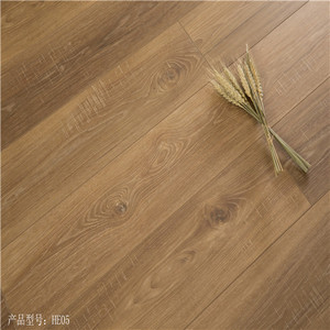 New arrvial high quality 8mm AC4 flooring