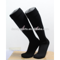 Custom Mixed Color Mens Soccer Socks