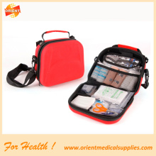 first aid box first aid kit pet