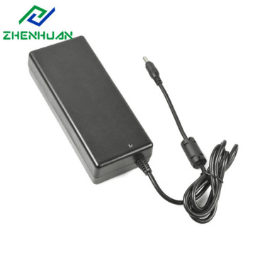 12V Power Supply 8.5A for LCD tft Monitor