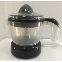 Customized for Small Food Processor Home appliance kitchenware mini nelectric orange juicer supply to Japan Manufacturers