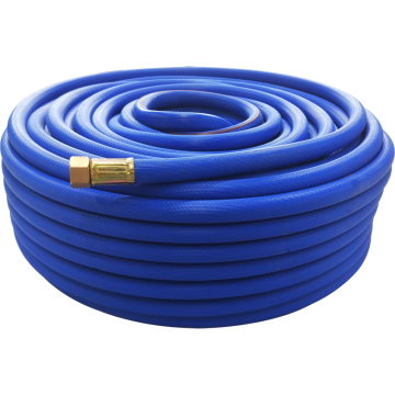 8.5mm plastic spray hose 200 bar