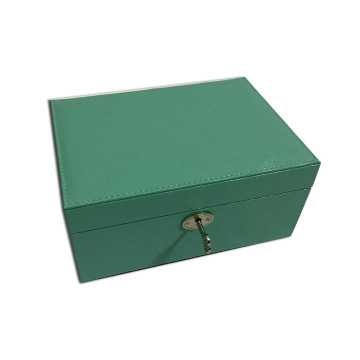 High quality jewelry boxes