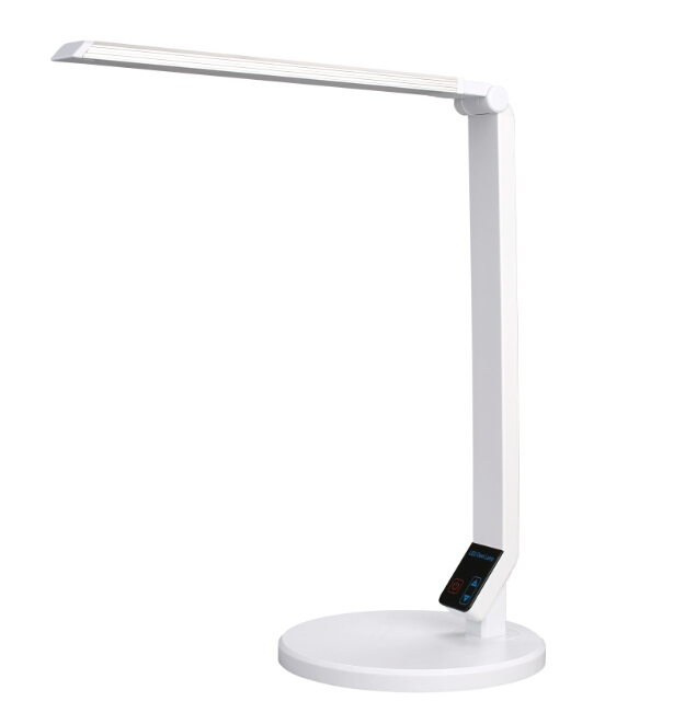 Multifunctional Desk Lamp For Home Office