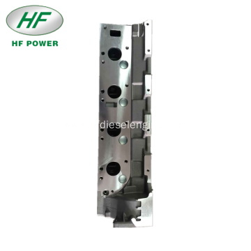 High quality cylinder head 0M646/951/961/963/982/983/984/986/811/812/820/821 for diesel engine