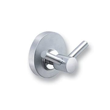 Stainless Steel 304 Solid Wall Mounted Coat Hook