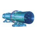 Sand Coal  Industrial Rotary Dryer