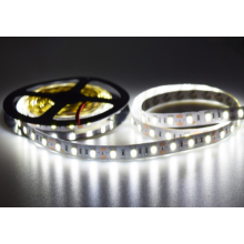 All type led strip 5050