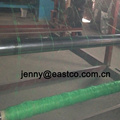 HDPE Plant Support Net
